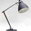 Mid-Century-Desk-Lamp, mid-century-lighting,