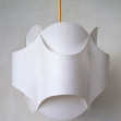 1960s-Ceiling-Light, vintage-lighting, mid-century-light,