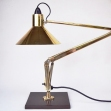 Gold-Planet-Lamp, Planet-lamp, mid-century-lighting