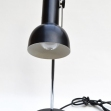 Vintage-Desk-Lamp, Vintage-lighting,