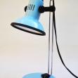 1970's Desk Lamp