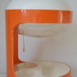 Kartell-KD29-Lamp, Joe-Columbo, Kartell_KD29_Lamp, Joe_Columbo,
