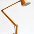 Planet-Studio-'K'-Lamp