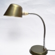 College-Desk-Lamp,