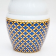 Royal-Copenhagen-pottery, 678