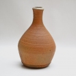 Les-Blakebrough-Pottery
