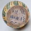 Kym-Maxwell-Art, Kym-Maxwell-Pottery