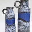 West-German-70s-pottery