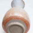 John-Godfrey-studio, John-Godfrey-pottery, John-Godfrey-stoneware