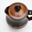 Les-Blakebrough, sturt-pottery, Australian-studio-pottery,