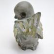 Gus-McLaren-Pottery