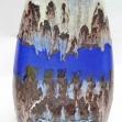 Dumler-Breiden-pottery, West-German-pottery,
