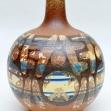 Lapid-pottery,