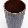 Nancy-Wickham-Boyd-Pottery