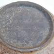 agina-pottery,
