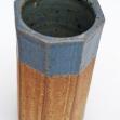 Paul-Wynn-Pottery, Sturt-Pottery