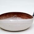 la-grand-pottery,