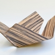 Delica-laminated-timber-bowl,