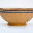 Erling-&-Karin-Heerwagen-pottery,