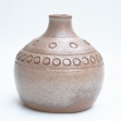 Eric-Jucket-Pottery