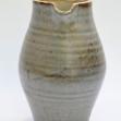 St.-Ives-Pottery, Bernard-Leach, Bernard-Leach-Pottery