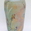 Peter-Williams-Potter, Australian-pottery,