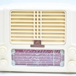 His-Masters-Voice-Little-Nipper-Mantle-Radio