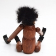 Kay-Bojensen, Articulated-monkey, articulated-timber-monkey,