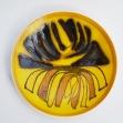 poole-pottery, shireley-campbell, geraldine-o'meara,