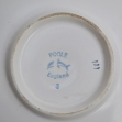 poole-pottery, shireley-campbell, geraldine-o'meara,