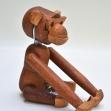 Danish-Bar-Monkey