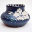 Joan-Sayers-Handmade-Pot, Australian-pottery,