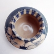 Joan-Sayers-Handmade-Pot, Australian-pottery,