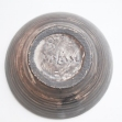 Gus-McLaren-pottery, Betty-McLaren-Pottery,