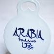 Arabia-Cheese-Plater, Ulla-Procope,