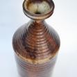 Belltower-Pottery