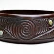 Maori-Bowl, Ruihana