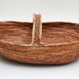 PNG-Woven-Basket,