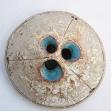 Lindsey-Bedogni-Pottery,