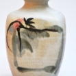 Robert-Gordon-Studio-Pottery