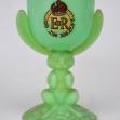 Coronation-Souvenir-Rabbit-Egg-Cup,  Coronation-Egg-Cup,  Egg-Cup,