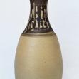 Gledhill-Pottery,