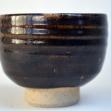 James-Hall-Pottery