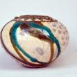 Neil-Boughton-Pottery