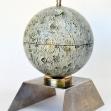 1970s-Japanese-Luna-Globe, Japanese-Luna-Globe, Luna-Globe,