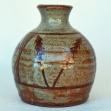 John-Patrick-Kalantumama-Pottery