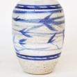 jen-jim-tyler-pottery