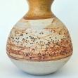 Yackandandah Pottery