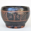 John-Bosco-Tipiloura-Pottery, John-Bosco-Tipiloura, Tiwi-pottery