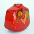 Poole-Pottery, Delphis,